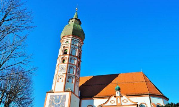 Kloster_Andechs1365678_1920